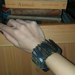 🐚Shell bracelet